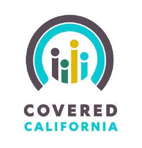 Covered California